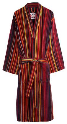 Regent bathrobe Bown of London