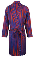 Somax Dressing Gown