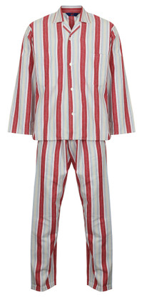 Somax Red Pyjamas