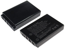 Li-ion replacement battery for Kodak KLIC-5001 - 3.7v 1700mAh