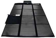 Powerfilm F16-1800 Foldable Solar Panel - approx. 30 watt