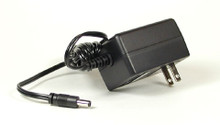 110-220V AC Adapter for Turbocharger LX charger