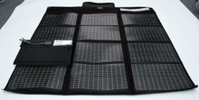 Powerfilm F16-1200 Foldable Solar Panel - approx. 20 watt