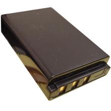 Li-ion Replacement Battery for Kodak KLIC5001 - 3.7V 1800mAh