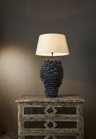 Table Lamp - SNG