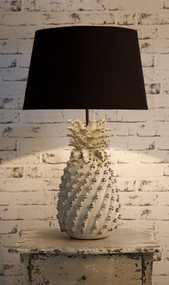 Table Lamp - PNP