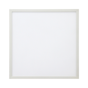 LED Panel - Non-Dimmable 40W 4000lm IP44 5000K 0.6x0.6m