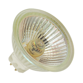 35W Warm White MR16 IRC Lamp 60°
