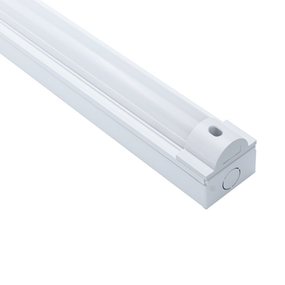 LED Batten - Non-Dimmable 40W 4000lm IP20 4000K 1.2m