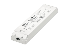 180W Non Dimmable LED Driver