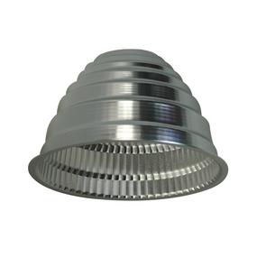 70° Reflector For VBLDL-195