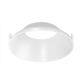 White Reflector for VBLDL-383