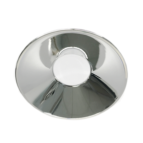 Mirror Reflector for VBLDL-383