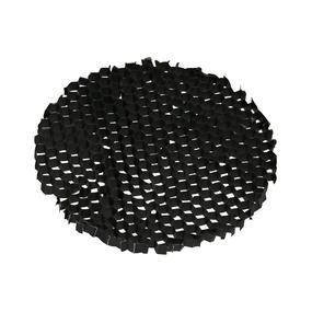 Honeycomb for VBLDL-383