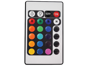 Remote Controller To Suit All RGB Flood Lights