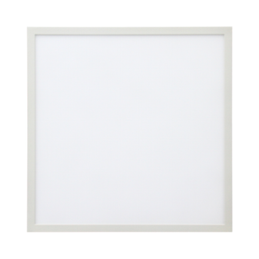 LED Panel - Non-Dimmable 40W 3815lm IP44 4000K 0.6x0.6m