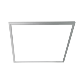 High CRI LED Panel - Non-Dimmable 46W 3888lm IP44 CRI98 4000K 0.6x0.6m