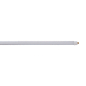 16W Natural White T5 LED Retrofit Tube