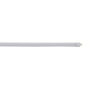 16W Daylight T5 LED Retrofit Tube