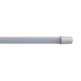 14W T8 Cool White LED Tube