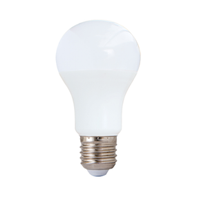12W Warm White LED Dimmable GLS Lamp