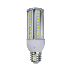 20W Warm White LED Cornlight