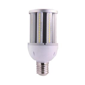 27W LED Cornlight 5500K E27