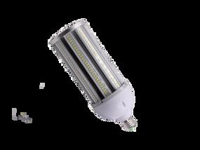 54W Warm White E40 LED Cornlight