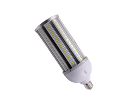 54W Daylight E40 LED Cornlight