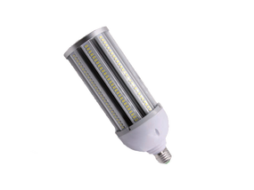 54W Daylight E40 LED Cornlight