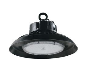 High Bay LED Light - 150W 21700lm IP65 5000K 340mm 5 Year Warranty