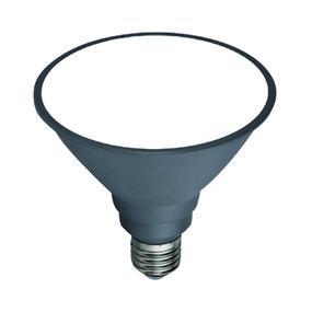 15W Natural White PAR38 LED Lamp