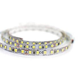 LED Strip 24W/M Warm White 24VDC IP54 Q Coating