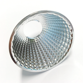 36D Reflector for VBLUP-214