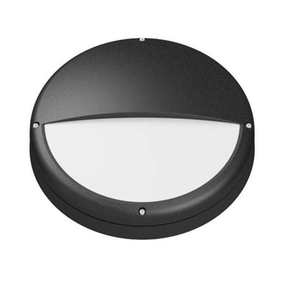 Eyelid Frame to Suit VBLWL-205 Bulkhead Light