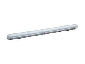 LED Batten - Non-Dimmable 37W 4269lm IP65 5000K 1.2m
