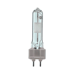 150W Warm White Metal Halide Lamp