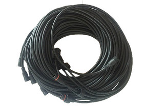 10m Extension Cable To Suit VBSLDFL Lights