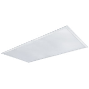 LED Panel - Non-Dimmable 18W 1550lm IP20 Tri Colour 0.6x0.3m
