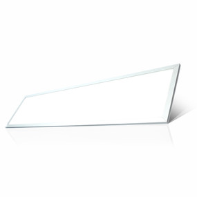 LED Panel - Non-Dimmable 40W 3200lm IP20 6500K 1.2x0.3m