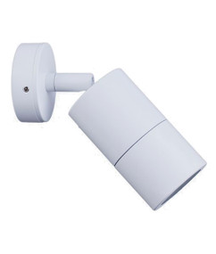 Spotlight - Modern Chic 12V 110mm 20W White