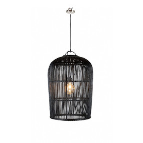 Pendant Light - MRS