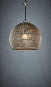 Pendant Light - CMS