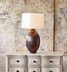 Table Lamp - DNE