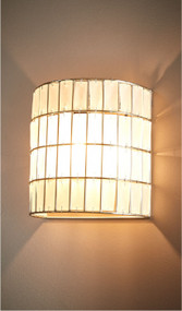 Indoor Wall Light - GHR