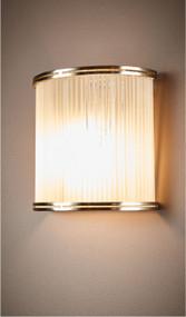 Indoor Wall Light - IND