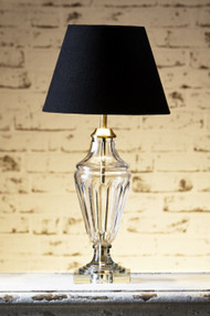 Table Lamp - NTG