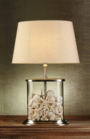 Table Lamp - SPT