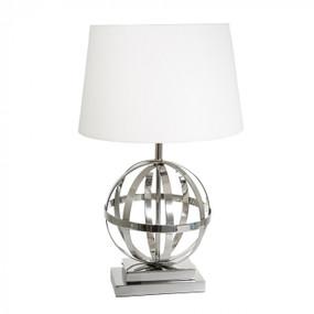 Table Lamp - DVI