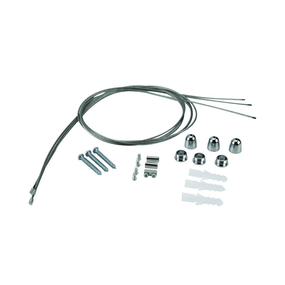 Suspension Kit for LED Panel - V100